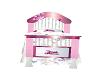Lil Princess Bed 2