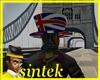 UNISEX JUBILEE HAT