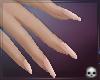 [T69Q] Nails Realistic