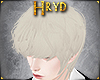 ⚜. Cawes Blonde P.1