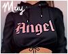 ! Lil Angel