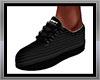 sports shoe 3