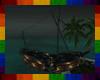 Haunted Ship Wreck 1
