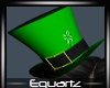 St.Patricks Day Hat v2