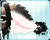 [Nish] Tricho Ears 2