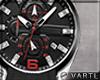 VT | Deneb Watch