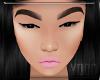 Asian Skin 2