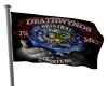 DMC RR FLAG