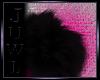 {J} Sweet Shoulder Fur