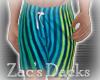 [ZAC] Shorts Jamaica