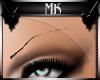 !Mk! Eyebrows Personal