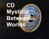 CD Mystical World