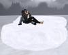 QZ SnowCuddle