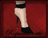 R: Heels Black2 Va5