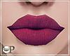 Xyla Duo Lips