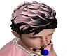 f[J] Pink Aaronf