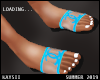 Pretty Slides