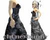 long_dress