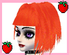 *SS*MIA Pumpkin Orange