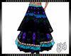 !1S Gypsy Multi Skirt