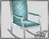 -Ithi- Rocking Chair