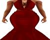 Prestige Christmas Gown