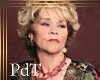 PdT Etta James Poster