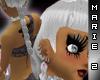 [V4NY] Platinum Marie II