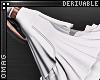 0 | Bride Skirt 3 Derive