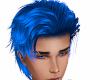 Blue Carmine