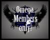 omega3dcrest