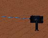 D2006 Blue Dragon Laser