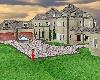 Cupid Real Estate