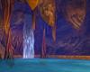 Cavern Pool