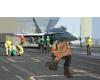(sl) aircraft carrier