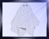 Derivable Ghost
