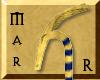 ~Mar Was Scepter Multi R