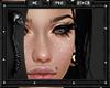 [MLA] Face glitters