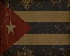 Hustte Cuba