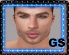 GS ATILAS MODEL HD HEAD