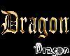 *ES*Shield Dragon
