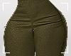 ṩNiki pants olive rl
