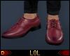 ●lol●Neil Shoes VT