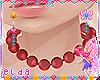 ❤ Kid Christmas Pearls