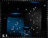 ST: Y10II Fireflies