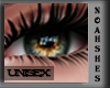 [ND] Unisex RealEyes A