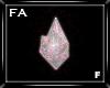 (FA)RockShardsF Red2