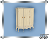His Armoire