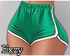 RLL! Summer Shorts.