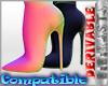DRV / Scarlettoes Comp